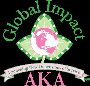 AKA-Global_ivy-sym-REV