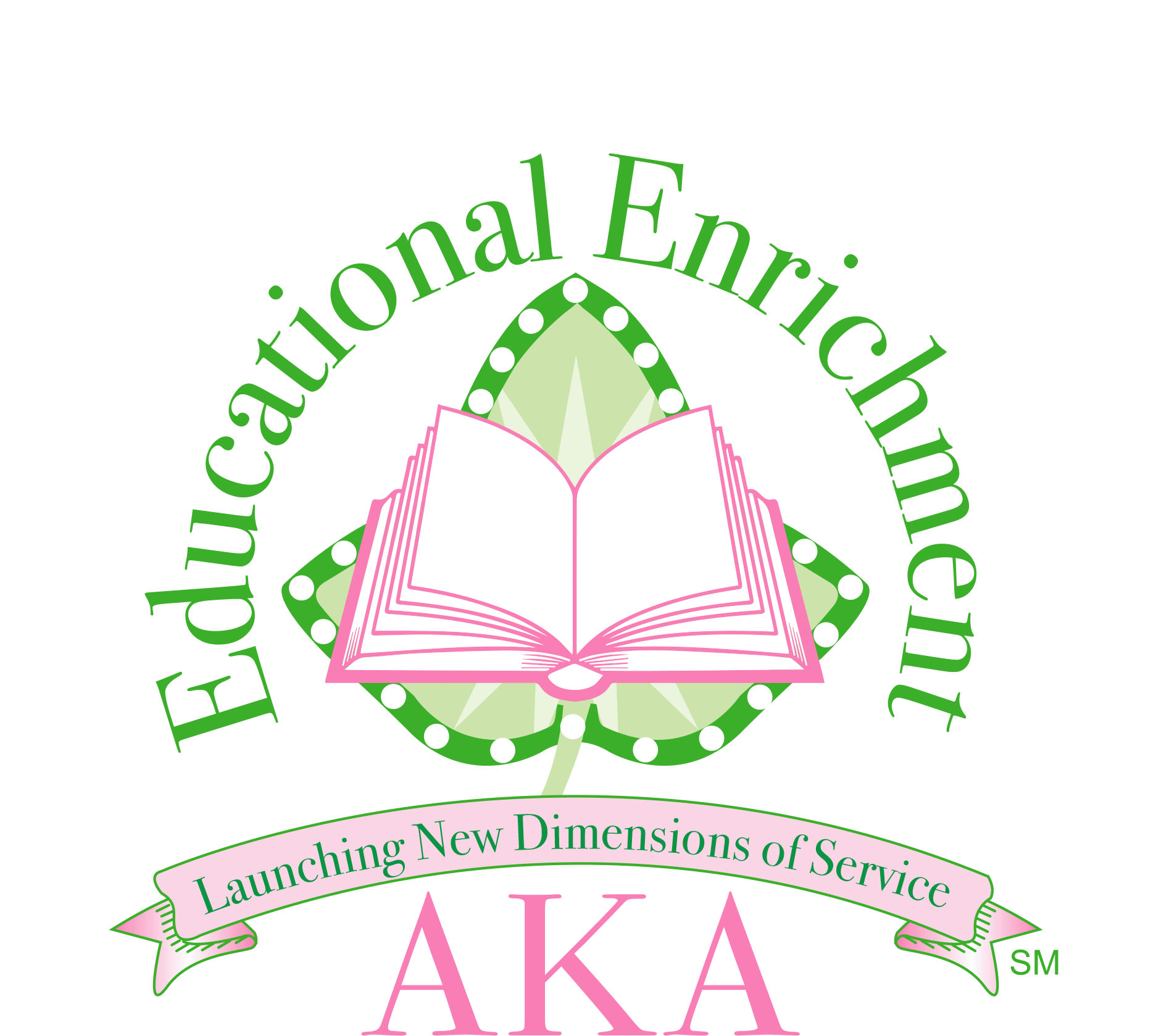 AKA-Education_ivy-sym