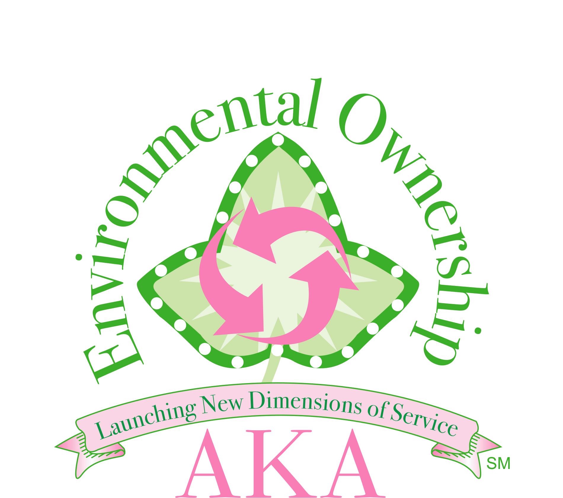 AKA-Environment_ivy-sym