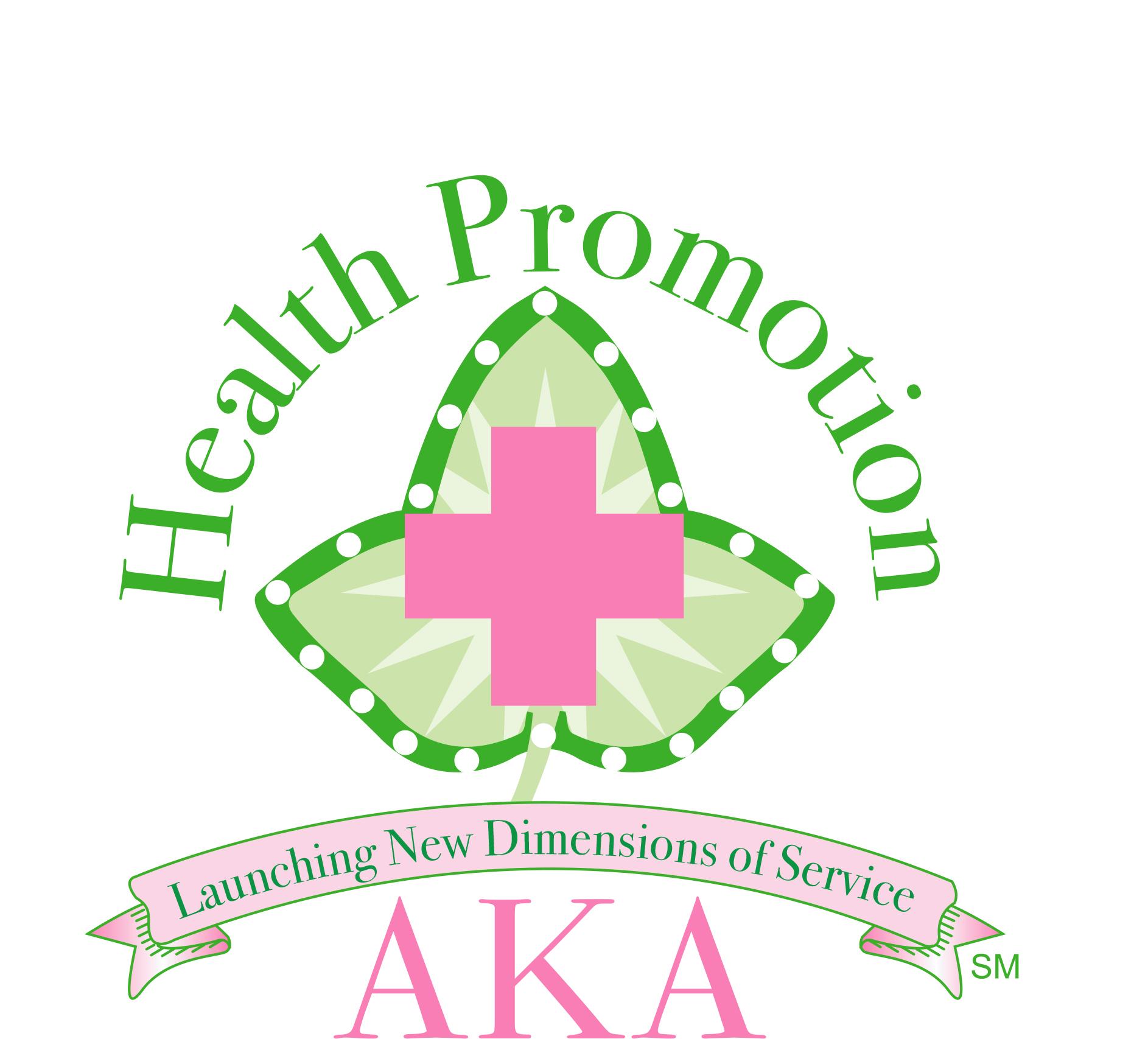 AKA-Health_ivy-sym