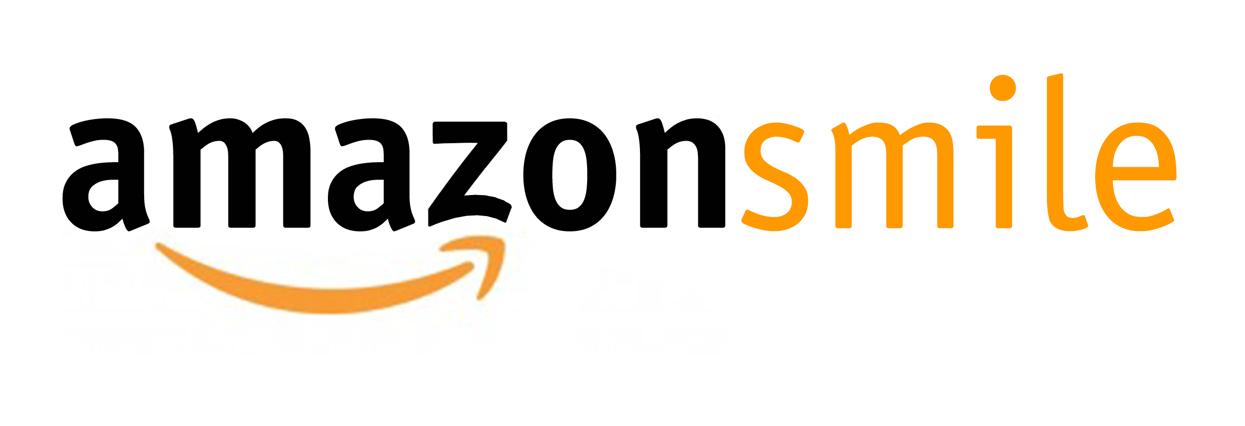myesha m - Amazon-Smile-Logo