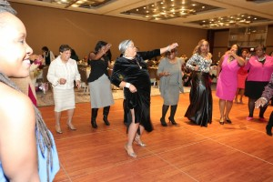AKA Holiday Affair -3794