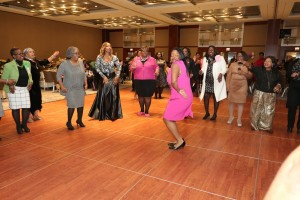 AKA Holiday Affair -3797