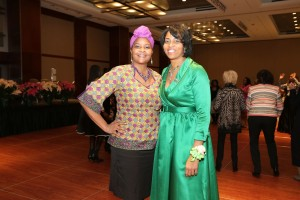 AKA Holiday Affair -3798