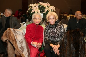 AKA Holiday Affair -3809